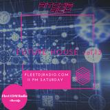 DJ Ritchie Rich - Future House Mix Vol. 13