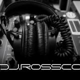 Rossco's Cover Show on MGR Sat 6/1/18