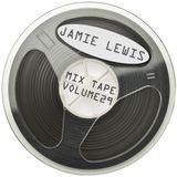 Jamie Lewis Mix Tape Volume 29