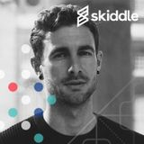 Skiddle Mix 126 - Demarzo (Magna Carta x Faction)