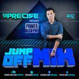 Power 106 Jump Off Mix (Sep 2014)