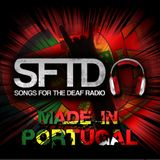SFTD Made in Portugal   Entrevista Opus Diabolicum