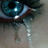 TEARS by LEON GARAY!!!