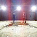 Bass House by Luis Fendix & Jay Pablix