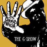 The G-Show MixBox for SoundNinja