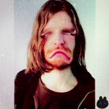 Aphex Twin  SYROBONKERS mixtape
