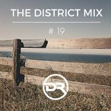 District Mix #19