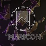 Maricon Sessions #06: Daydreaming - Part II