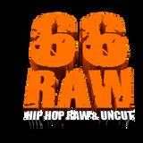 66RAW Radio Division 1 Mixshow 16