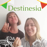 Destinesia: Italië
