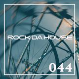 Dog Rock presents Rock Da House 044