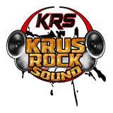 Krus Rock Sound-Milli MIxx by Dj Cruss