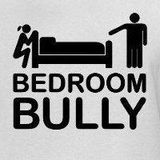 The Bedroom Bully Volume 1