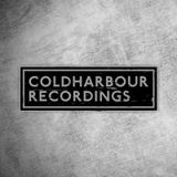 DJ G.T.S. pres. Coldhabour Special 2016