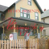 DJ DEX CHRISTMAS STORY VOL. 1