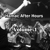 Hamac After Hours vol. 1
