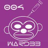 Ward33 004 Cloudcast Techno Solutions
