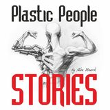 Plastic People Stories #002 Tulpen uit Amsterdam