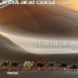 Passage in Time