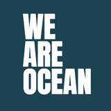 World Ocean Day Live - A chat with Dan Burgess from WILD LABS and the amazing WE ARE OCEAN project