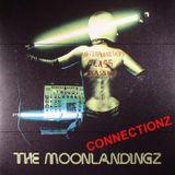 Moonlandingz Connectionz