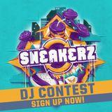 [] DJMastreat [] DJ Contest Sneakerz []