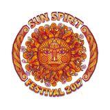 dj Leksa live mix @ Sun Spirit Festival