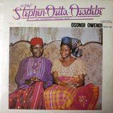 Osita Osadebe-Nigeria kanyi jikota