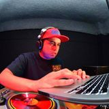 Marcello dub Hip Hop Set #2 [03th Feb 2014]