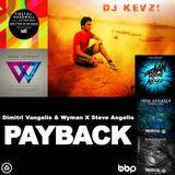 Kevz Mix! #9