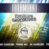 DREAMLAND 20 Years - Promo Mix