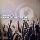 Club Culture 011