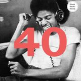 40 | Chris Ex | Dedicated to Michael Jackson