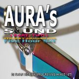 Dj Iwan Sidrink (Progressive Mixed Set) - Aura's Sound (Part - 2, Stengky Armani Mix)