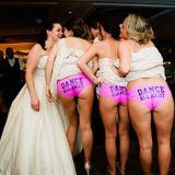 Weddings Remixed 2014