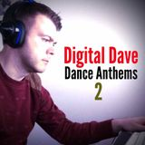 Dance Anthems 2