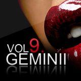 Geminii - VOLUME9. {21.04.2012}