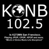 1025 KONB Early Early Morning Show 12/22/2015