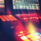 TS Funk - Drum & Bass Mixtape [May '13]