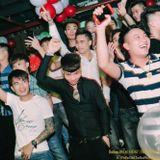 Việt Mix - Bạn Lòng  F.T Đời Là Thế Thôi ( Vocal Nữ ) | Deezay B.Thuấn
