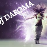Dj DAROMA SPECIAL WEEKEND MIX 2012