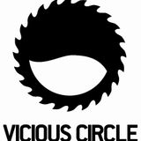 Vicious Circle Hard House Filth Mix