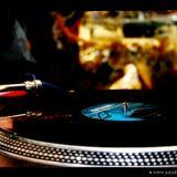 The Best of My House! - on Radio Bestia Alma Flipante Set  02-03-12