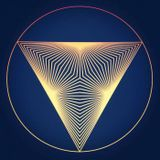 Deep & Underground Tech-House Part 01