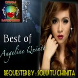 Best of Angeline Quinto