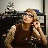 SBDM Podcast 07 - Masha Dabelka