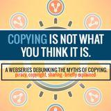 Session 3.03 – Copy Me, Copy You