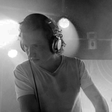 Fetus (DJ-set) - VERBAASD @ Chez II