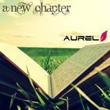 Aurel 003 - A New Chapter