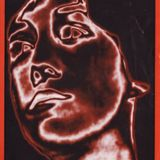 Ken Tobin - Sides Classics 2
